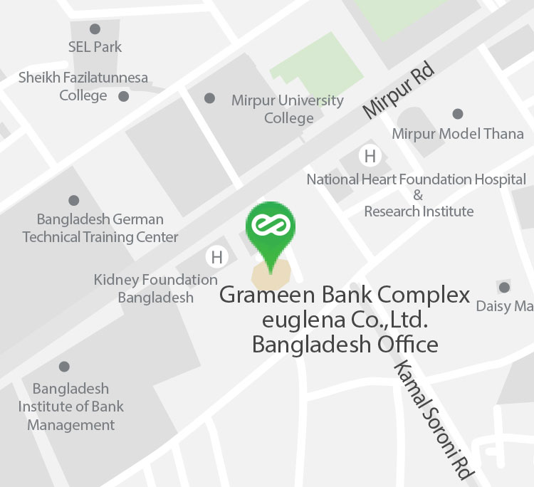 swot analysis of grameen bank of bangladesh Check out our top free essays on strength and weaknesses of grameen bank bangladesh to help you write your own essay.