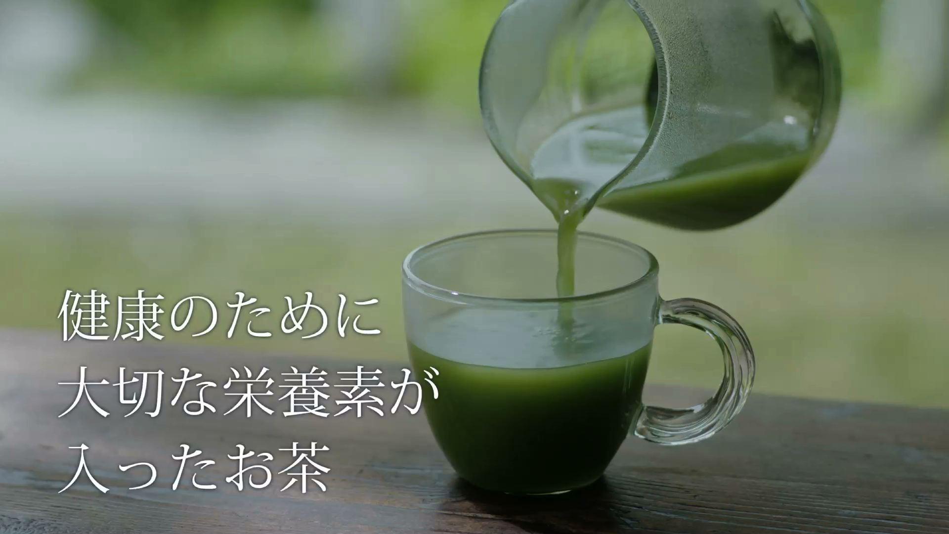 04_A_HOT_WEB-1