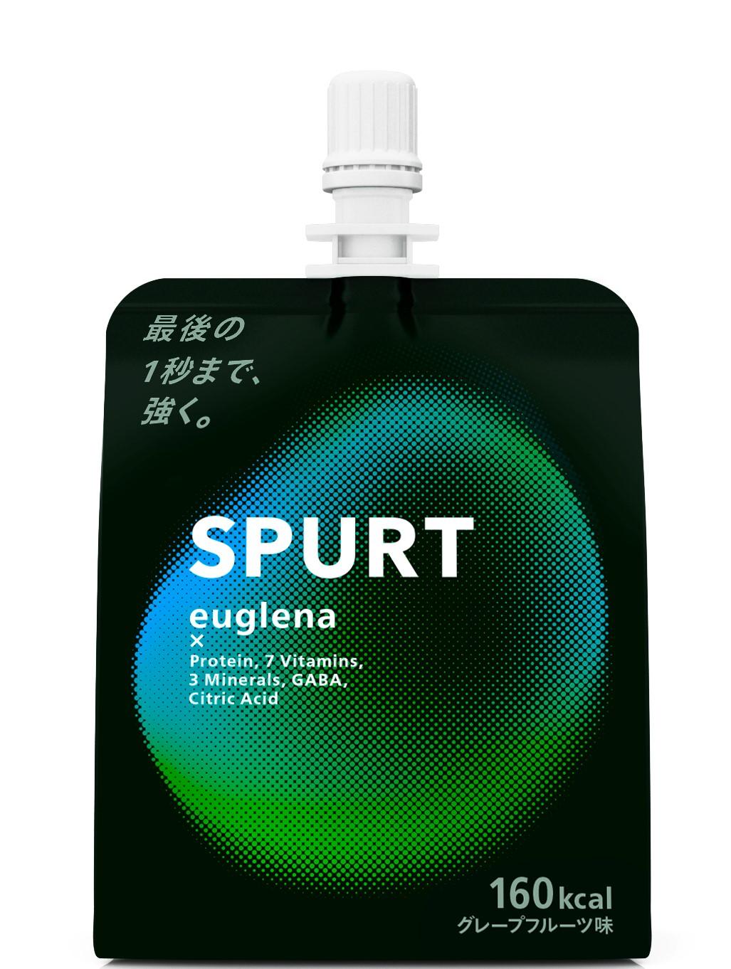 180731_SPURT_逕サ蜒・euglena_SPURT_image_white_1807312