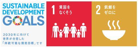 HP用SDGs(3連)