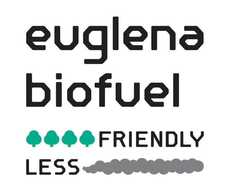 euglena biofuelロゴ 1000x1000