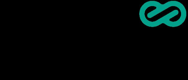 ロゴタイプ(B)_マーク(SG)_タグライン