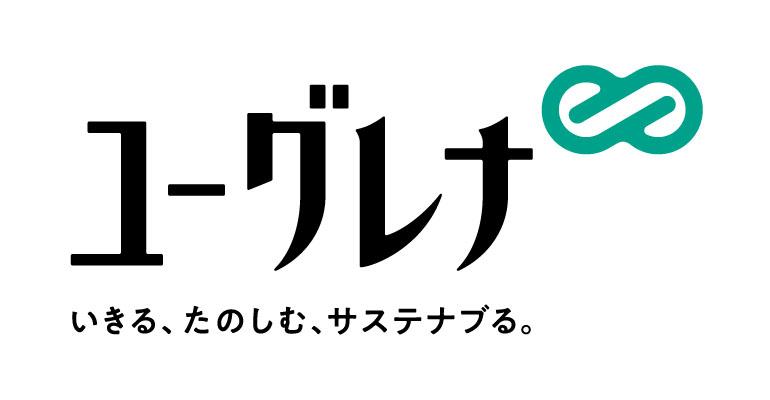 【JPEG】ロゴタイプ(B)_マーク(SG)_タグライン