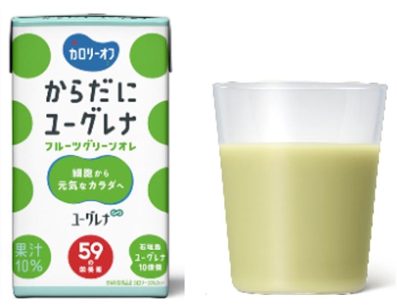 商品詳細(パッケージ&グラス)