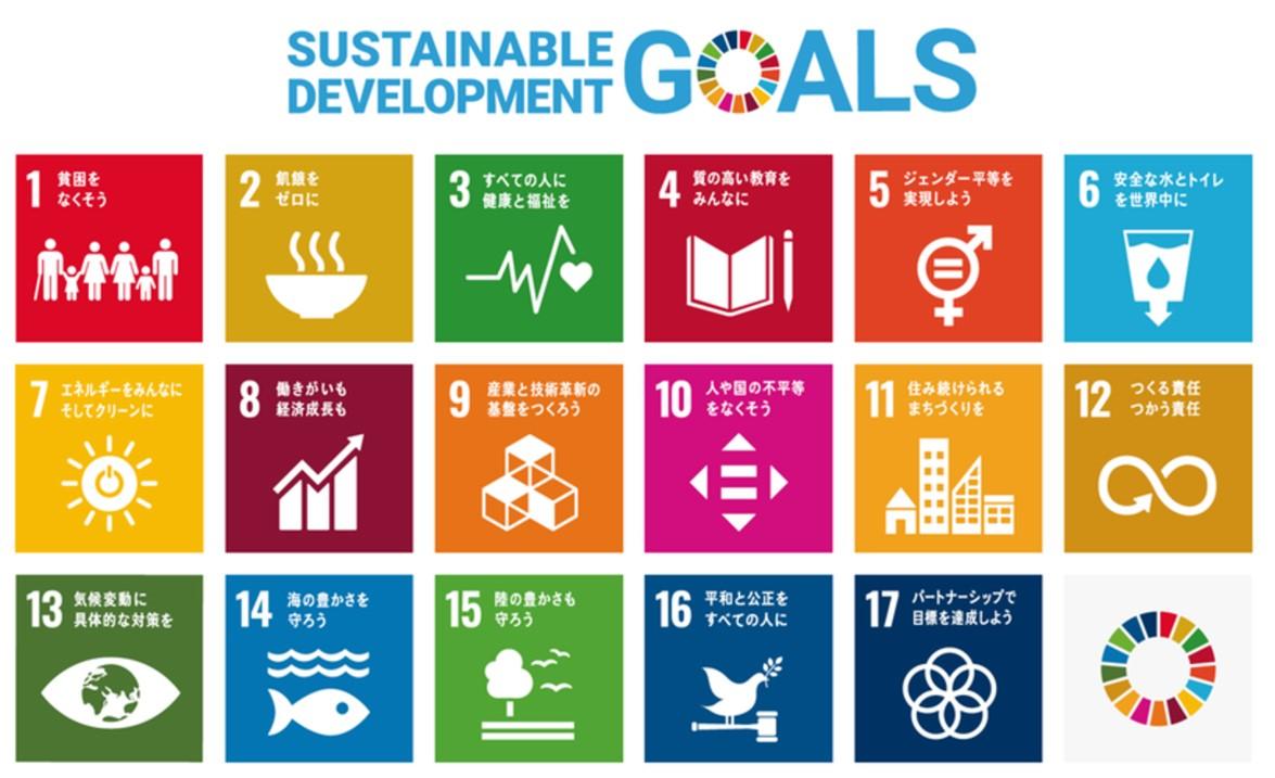 定款SDGsロゴ